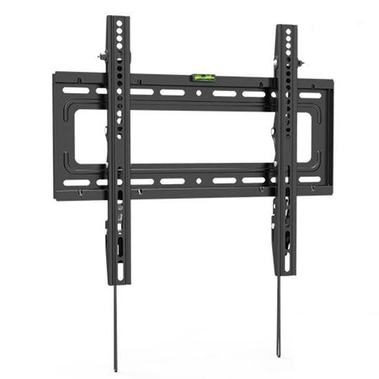 Brateck 32-55' Tilt TV Wall Mount Bracket. Max Load: 50kg