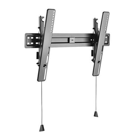 Brateck 37'-70' Ultra-Slim Tilt Wall Bracket