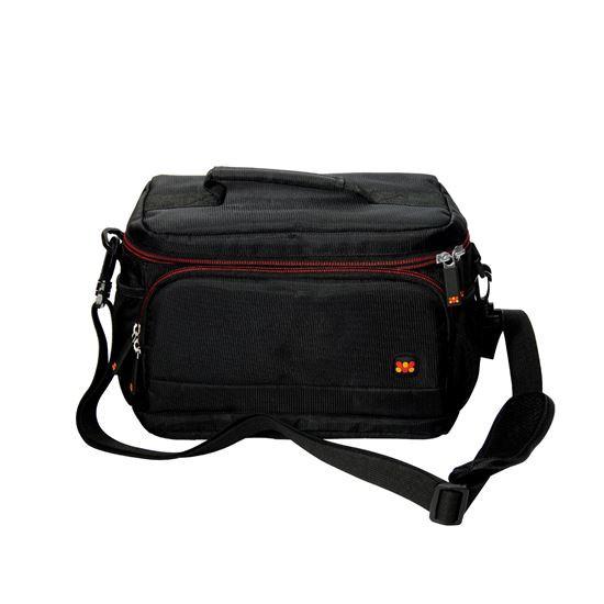 Promate Trendy SLR Camera Shoulder Bag
