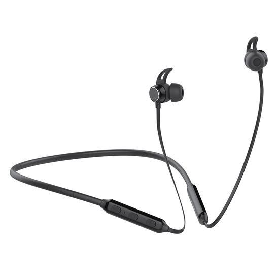 Promate Sporty Stereo Wireless Earphones