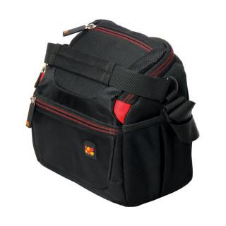 Promate Compact Hybrid SLR Bag And Customizable