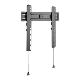 Brateck 32'-55' Ultra-Slim TV Wall Bracket. Max Load: 35kg