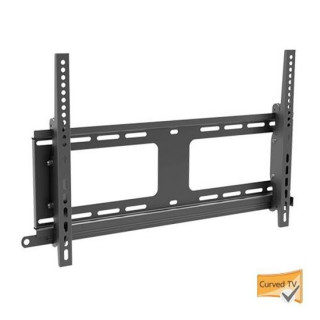 Brateck 37'-80' Anti-Theft Tilting Wall Bracket. Includes Anti-Theft