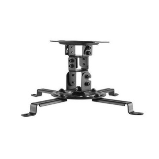 Brateck Universal Ceiling Projector Mount. Max Load: 13.5Kgs
