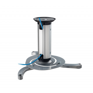 Brateck Projector Bracket Ceiling Mount. Pipe Length: 150mm