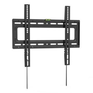 Brateck 32-55' Fixed TV Wall Mount Max Load: 50Kgs. VESA Support