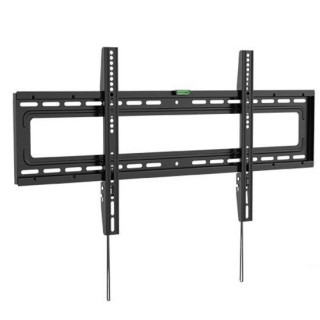 Brateck 37-80' Fixed Wall Mount TV Bracket. Max Load: 50Kgs