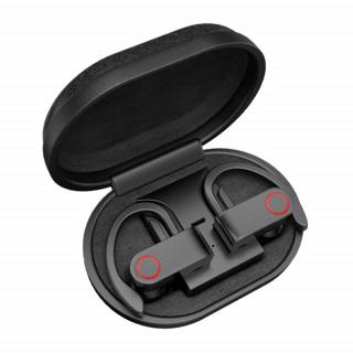 WS BT 5.0 Wireless Sports Stereo Earbuds