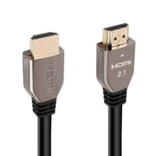 Promate 2m HDMI Audio Video Cable