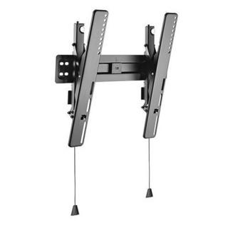 Brateck 32'-55' Ultra-Slim Tilt TV Wall Bracket. Max Load: 35kg