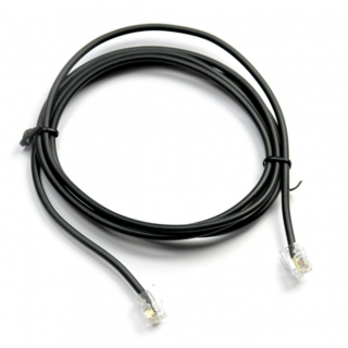 Konftel 6M Microphone Expansion Cable. For When Longer Cables Than