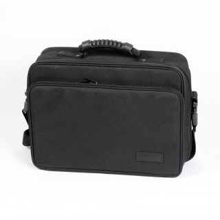 Konftel Carry And Travel Bag For The Konftel 55 Or 300-Series