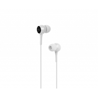 Promate Lightweight Stereo Earbuds