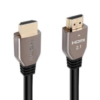 Promate 3m HDMI Audio Video Cable