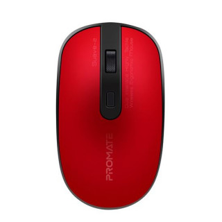 Promate Wireless Ergonomic Mouse