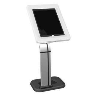 Brateck Universal IPad/Galaxy, Anti-Theft Table Stand