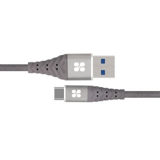 Promate High Speed Data Sync And Charge Cable