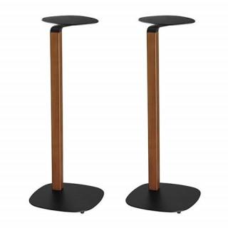 Brateck Premium Universal Floor Standing Speaker Stands
