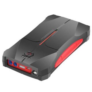 Promate 12V IP66 Car Jump Starter