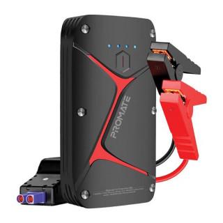Promate 12V IP67 Car Jump Starter