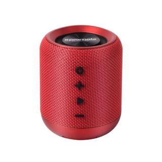 Promate 10W Wireless Bluetooth Speaker