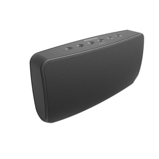 Promate Sleek Passive Bass Radiator Speaker
