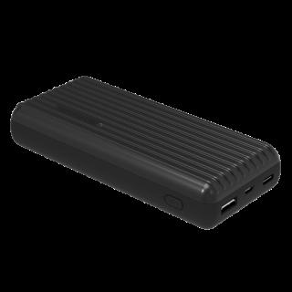 Promate USB-C High Capacity Portable Power Bank