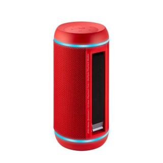 Promate 30W True Wireless Stereo Speaker