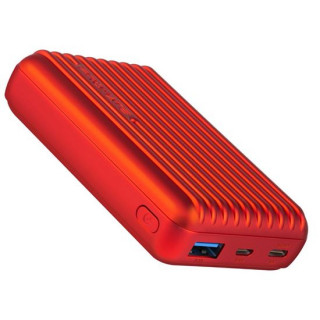 Promate Ultra-Compart Rugged Power Bank