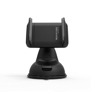 Promate Universal Smartphone Grip Mount