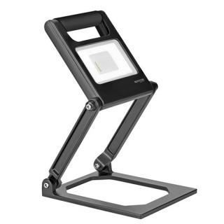 Promate Super-Bright Foldable LED Flood Light