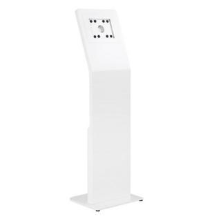 Brateck Free-Standing IPad Display Kiosk. Fits Apple 9.7' IPad Air