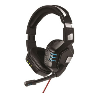 Promate High Performance Gaming Headset