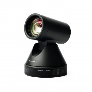 Konftel CAM50 USB PTZ Conference Camera. HD 1080p 60fps