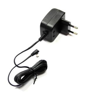 Konftel AC Adapter For Konftel IP DECT 10