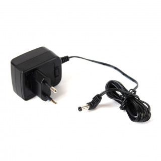 Konftel AC Adapter For