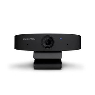Konftel CAM10 USB Business Webcam. FHD 1080p 30fps