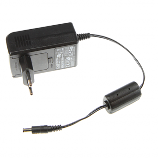 Konftel AC Adapter 14 V DC AC Adapter Works With