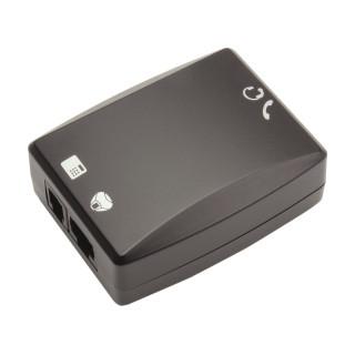 Konftel Deskphone Adapter For 55-Series