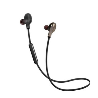 Promate HiFi Stereo In-Ear Magnetic Wireless Earbuds
