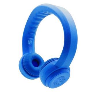 Promate Flex-Foam Wireless Stereo Headphones