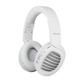 Promate On-Ear Bluetooth HD Stereo Headset