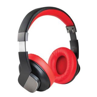 Promate Active Noise Cancellation Wireless Headphones