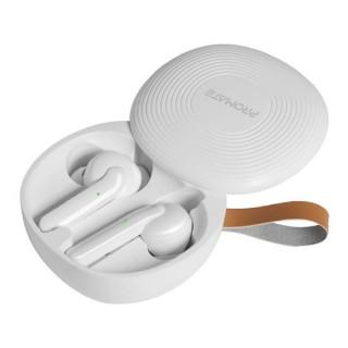 Promate In-Ear TWS Bluetooth Earphone