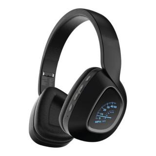 Promate Deep Base Bluetooth Headphones