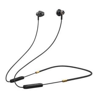 Promate In-Ear Sporty Neckband BT Earbuds