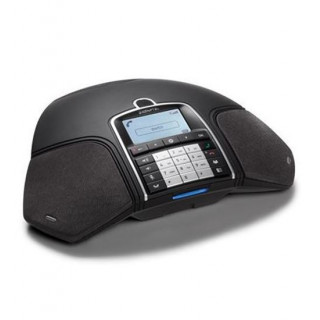 Konftel 300Wx Wireless Conference Phone Without Dect Base