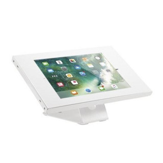 Brateck Anti-Theft Countertop/Wall Mount Tablet Kiosk