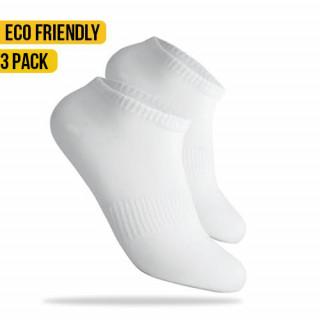 Bamboo Sport Socks