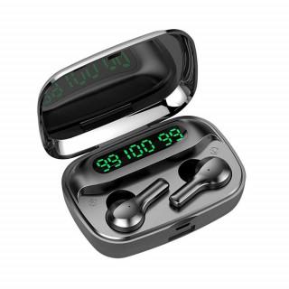 Wireless Bluetooth Sports Headset